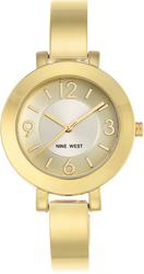Часы Nine West NW/1630CHGB - Дека