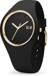 Часы Ice-Watch 000918 - Дека