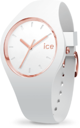 Часы Ice-Watch 000977 - ДЕКА