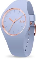 Часы Ice-Watch 015333 - Дека
