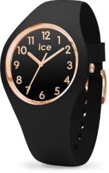 Годинник Ice-Watch 014760 - Дека