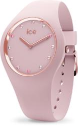 Часы Ice-Watch 016299 — Дека