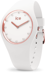 Часы Ice-Watch 016300 - ДЕКА