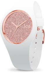 Часы Ice-Watch 001343 — ДЕКА