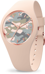 Часы Ice-Watch 016639 - Дека