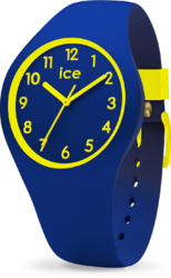 Часы Ice-Watch 014427 - Дека