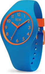 Часы Ice-Watch 014428 - Дека