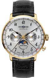 Часы ZEPPELIN 7038-1 - Дека