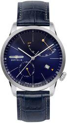 Часы ZEPPELIN 7366-3 - Дека