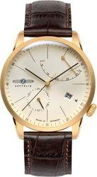 Часы ZEPPELIN 7368-5 - Дека