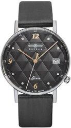 Часы ZEPPELIN 7441-2 - Дека