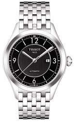 Часы TISSOT T038.207.11.057.01 - Дека