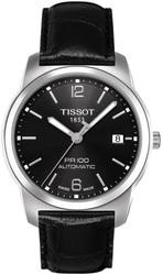 Часы TISSOT T049.407.16.057.00 - Дека