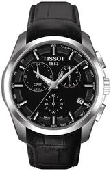 Часы TISSOT T035.439.16.051.00 - ДЕКА