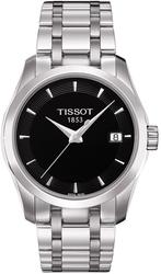Часы TISSOT T035.210.11.051.00 - Дека