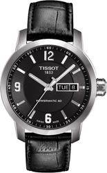Годинник TISSOT T055.430.16.057.00 - Дека