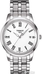 Часы TISSOT T033.410.11.013.10 - Дека