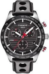 Часы TISSOT T100.417.16.051.00 - ДЕКА