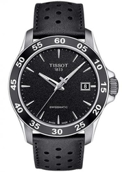 Часы TISSOT T106.407.16.051.00 - Дека