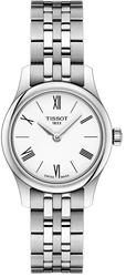 Часы TISSOT T063.009.11.018.00 - ДЕКА