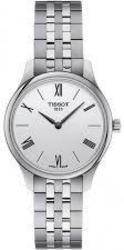 Часы TISSOT T063.209.11.038.00 - Дека