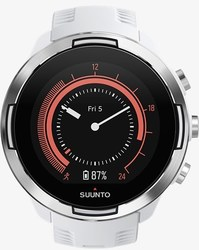 Смарт-часы SUUNTO 9 G1 BARO WHITE — Дека