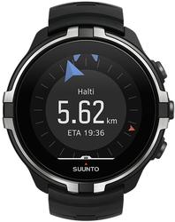 Смарт-часы SUUNTO SPARTAN SPORT WRIST HR BARO STEALTH 660553_20181204_570_570_offer272.jpg — ДЕКА