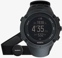 Смарт-часы SUUNTO AMBIT3 PEAK BLACK HR 660573_20181208_550_550_ss020674000_.jpeg — ДЕКА