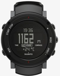 Смарт-часы SUUNTO CORE ALU DEEP BLACK 660583_20181208_550_550_suuntoack_3946.jpeg — ДЕКА