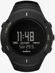 Смарт-часы SUUNTO CORE ULTIMATE BLACK - Дека