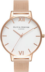 Часы Olivia Burton OB15BD79 - Дека