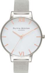 Часы Olivia Burton OB16BD97 - Дека
