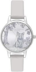 Часы Olivia Burton OB16SG05 - Дека