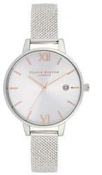 Часы Olivia Burton OB16DE01 - Дека