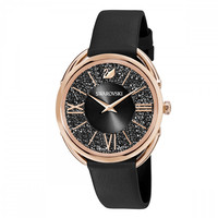 Часы Swarovski CRYSTALLINE 5452452 - Дека