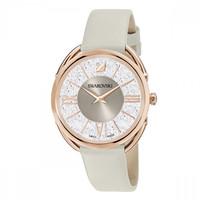 Часы Swarovski CRYSTALLINE GLAM 5452455 - Дека
