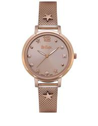 Часы LEE COOPER LC06877.410 - Дека