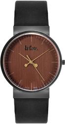 Часы LEE COOPER LC06899.641 - Дека