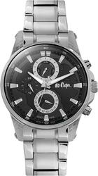 Часы LEE COOPER LC06539.350 - Дека
