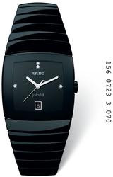 Часы RADO 01.156.0723.3.070 - Дека