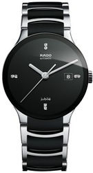 Часы RADO 658.0941.3.070 - Дека