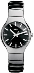 Часы RADO 318.0656.3.016 - Дека