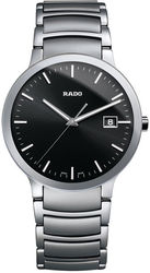 Часы RADO 115.0927.3.015 - Дека