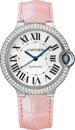 Cartier WE900651