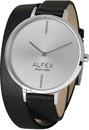 Alfex 5721/005