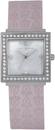 Ted Lapidus TLC77860YI (pink)
