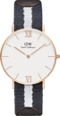 Daniel Wellington 0552DW